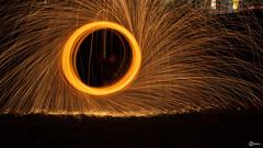 Firepainting-4