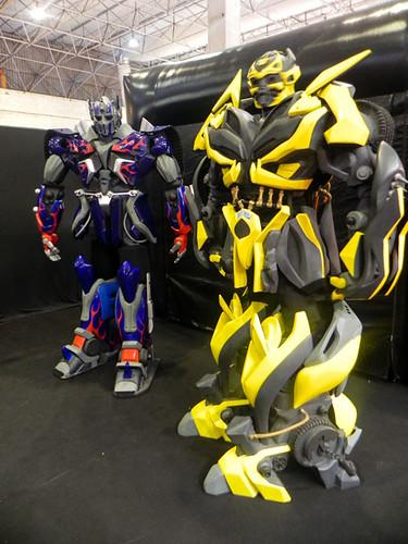 comic-con-experience-2014-especial-cosplay-42.jpg