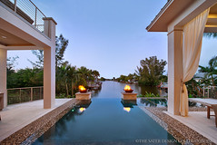 Moderno-Canal-View-Over-Pool-2
