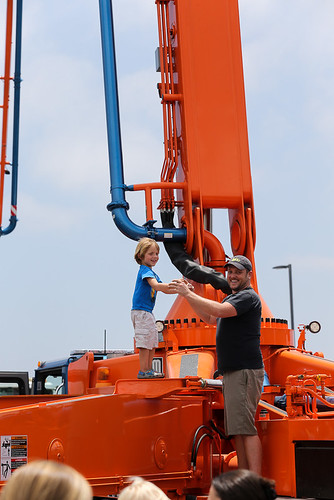 Touch-a-Truck_064