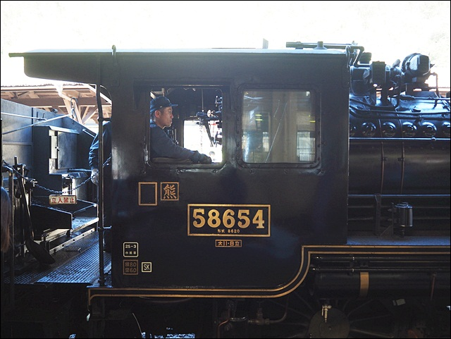 PB209530