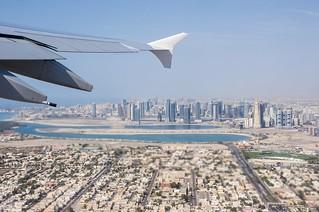 dubai - emirats arabe unis 50
