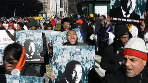 AHF MLK 2016 (4)