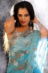 Bollywood Actress Meghna Patel Photos Set-3-HOT PHOTOS (1)