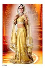 Bollywood Actress NISHA YADAV-HOT AND SEXY IMAGES-SET-3 (1)