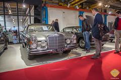 Capital cars en classics-48
