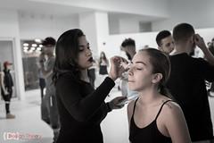 Studio One Fashion Night-38