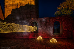 "Lightpainting Leuchtenberg 2016 • <a style=""font-size:0.8em;"" href=""http://www.flickr.com/photos/58574596@N06/25602636164/"" target=""_blank"">View on Flickr</a>"