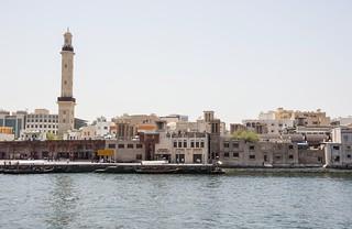 dubai - emirats arabe unis 18