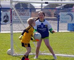 043 Loughmacrory at U8 Football Blitz Apr2016