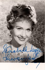 Image result for Elisabeth Schwarzkopf