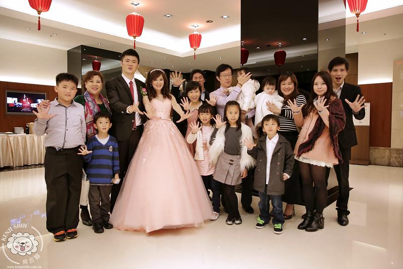 20150108-IMG_5641-??