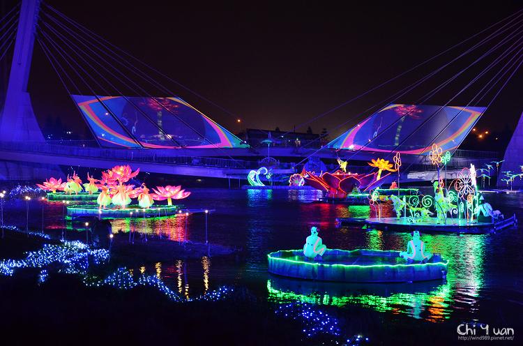 2016台灣燈18.jpg