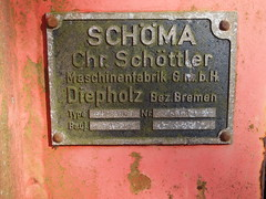 """Schoma Locos in Norfolk - 16 Feb 2016 • <a style=""""font-size:0.8em;"""" href=""""http://www.flickr.com/photos/124804883@N07/24776613400/"""" target=""""_blank"""">View on Flickr</a>"""