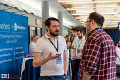 WordCamp Miami 2016-3
