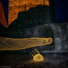 "Lightpainting Leuchtenberg 2016 • <a style=""font-size:0.8em;"" href=""http://www.flickr.com/photos/58574596@N06/26114933552/"" target=""_blank"">View on Flickr</a>"