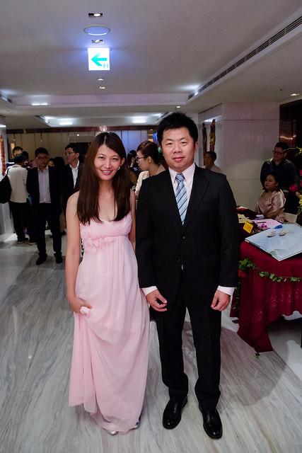 20151017承憲&曉娟-1790