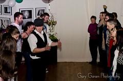 Hungarian Culture Days_Gary Garam Photography_2012030