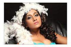Bollywood Actress NISHA YADAV-HOT AND SEXY IMAGES-SET-3 (16)