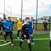 16 John Harte Cup Enfiedl v Kentstown April 30, 2016 02