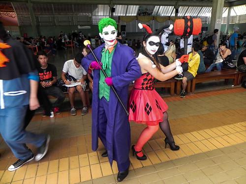 9-campinas-anime-fest-especial-cosplay-36.jpg