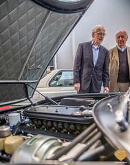 Capital cars en classics-55