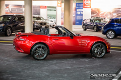 Motortrend-2016-7500