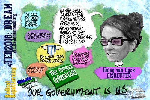 06 TED2016 -- Haley van Dyck -- Radical Repatterning