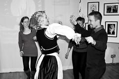 Hungarian Culture Days_Lorand Daniel Eichhardt_2012107