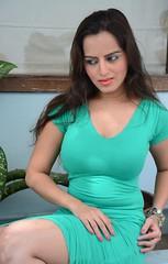 Bollywood Actress Meghna Patel Photos Set-4-HOT PHOTOS (27)