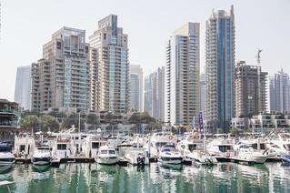 dubai - emirats arabe unis 7