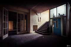 Sanatorium A-5