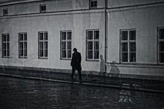 Rainman remix