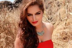 Bollywood Actress Meghna Patel Photos Set-2 (27)