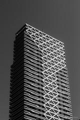 babilon hotel