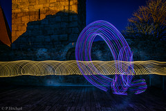 "Lightpainting Leuchtenberg 2016 • <a style=""font-size:0.8em;"" href=""http://www.flickr.com/photos/58574596@N06/26207408215/"" target=""_blank"">View on Flickr</a>"