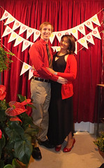"""2016 Conservatory Valentine's Day Wine & Cocktail Hour • <a style=""""font-size:0.8em;"""" href=""""http://www.flickr.com/photos/130463794@N02/24726240579/"""" target=""""_blank"""">View on Flickr</a>"""