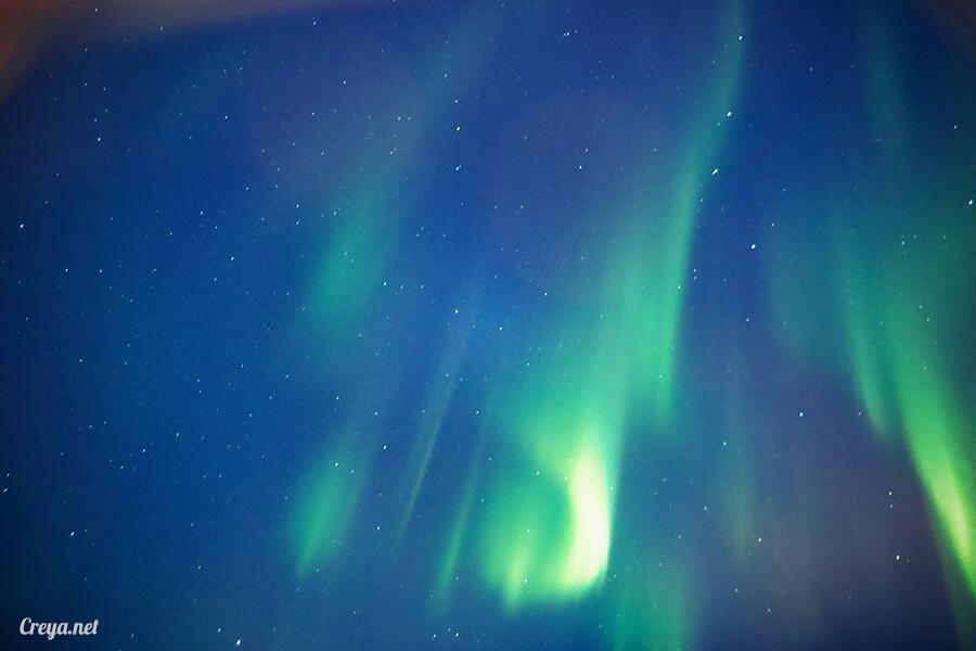 2016.02.18   看我歐行腿   再冷,也要到瑞典北極圈 Abisko 看三晚極光盛宴 21.jpg