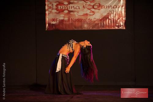 LuminaQamar 2013