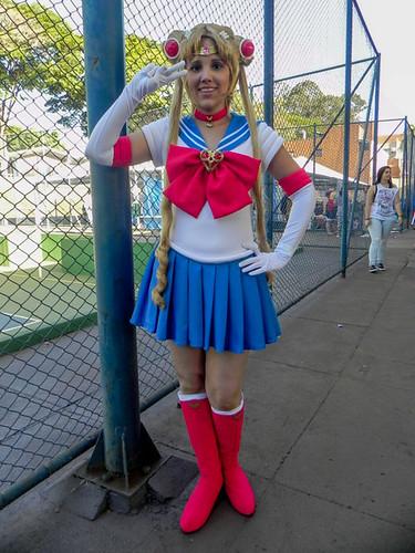 11-ribeirao-preto-anime-fest-especial-cosplay-20.jpg