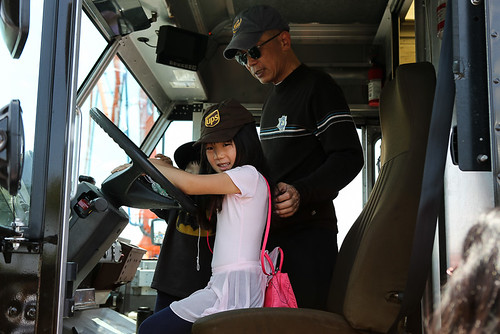 Touch-a-Truck_035
