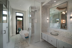 Moderno-Master-Bathroom-2