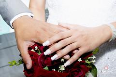 Casamento Renan & Juliana