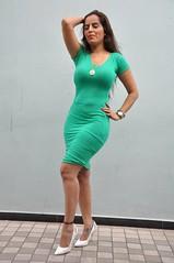 Bollywood Actress Meghna Patel Photos Set-4-HOT PHOTOS (43)