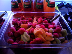"""#HummerCatering  #iSOTEC #2016 #Hohenroda #mobile #Smoothiebar #Smoothie #Fruchtdrink #Catering http://goo.gl/0zTPJk • <a style=""""font-size:0.8em;"""" href=""""http://www.flickr.com/photos/69233503@N08/24947703856/"""" target=""""_blank"""">View on Flickr</a>"""