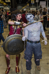 "c2e2 2016-March 19, 2016-0105.jpg • <a style=""font-size:0.8em;"" href=""http://www.flickr.com/photos/33121778@N02/25669848340/"" target=""_blank"">View on Flickr</a>"