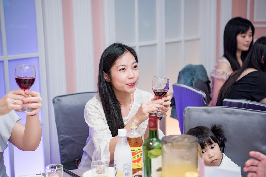 水源會館,台北水源會館,牡丹廳,婚攝卡樂,友勝&翔羚140