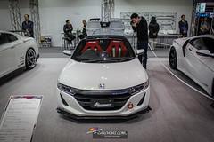Tokyo-Auto-Salon-2018-7192