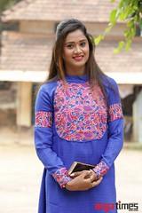 Rare Unseen Exclusive Photos Of South Indian Actress Keerthi Bhat-Set-1 (16)