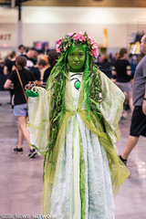 """Phoenix Comic Fest 2018 • <a style=""""font-size:0.8em;"""" href=""""http://www.flickr.com/photos/88079113@N04/42574178561/"""" target=""""_blank"""">View on Flickr</a>"""